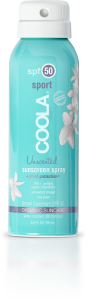 sport_spf50_unscented_3.0oz_spray