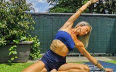 Pilates di Barbara Sabbatini