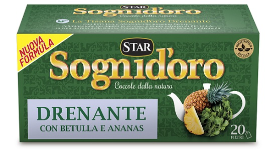 Sognid'Oro