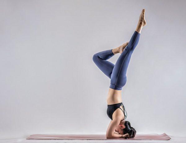 Yoga e vita sessuale miodottore